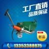 PVC热风自动焊接机 热风爬焊机 屋面PVC防水卷材焊机特价