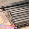 自动喷涂流水线金属输送网带价格 五金电器流水线不锈钢输送带