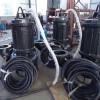 供应潜水煤泥泵、煤渣泵、尾矿泵、矿砂泵、矿渣泵