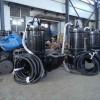 高效耐磨潜水抽沙泵、泥浆泵、排沙泵、选砂泵