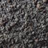 高比重5.0T/m3配重铁砂,配重砂,压重铁砂