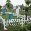 农村分散式污水自动化处理设备