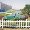 农村分散式污水处理池