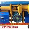 青海中拓ZJB-85/180型双液变比注浆泵原装现货