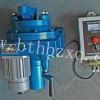 执行器厂家低价供应模块式DKJ-310M系列电动执行器