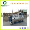 全钢工业洗衣机/大型工业洗衣机品牌威士德Wesst