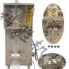 张家口科胜AS1000型液体自动包装机丨鲜奶包装机