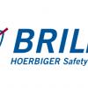德国BRILEX原装进口全系列