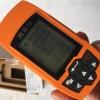 广西南宁桂林河池 测亩仪 GPS测量仪