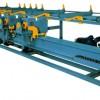 全自动立式32型方特路桥数控钢筋弯曲中心