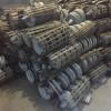 回收绝缘子 电力金具