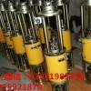 乌鲁木齐TS100B-200液压提升智能千斤顶供应商