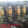 兰州中拓TS50B-200液压同步千斤顶供应商