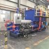 铝挤压设备报价,铝型材挤压机,铝挤压设备