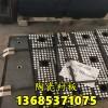 陶瓷衬板硫化层衬板