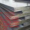 九江太钢产Q235C低合金板品质有保证