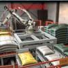 化肥码垛机  工业码垛机机械手 全自动码垛机器人