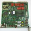 Fanuc A05B-2518-C202DCS系统