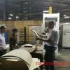 200吨压力热压机 河北大型压机厂家