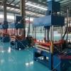 江苏纸浆模塑成型机设备厂家