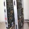 Medar 915-0009DCS系统