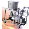 上铂PT-9823盐水注射机