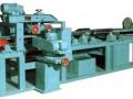 恒戈电焊条生产机械设备制造--把握当下 不畏将来