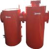 信科宣供应超值STFB型双筒水封式防爆器