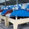 河南细砂回收机生产厂家_新型环保设备细砂回收机_细砂回收机