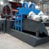 河南细砂回收机生产厂家_泥沙分离细砂回收机_细砂回收机