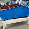 厂家供应泥沙细砂回收机_新型细砂回收机厂家_细砂回收机