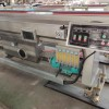 塑料管材生产线电力管设备中空壁缠绕管生产线量大从优