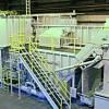 烟台泰丰切削液集中过滤系统