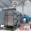 石英石烘干机 石英砂干燥机-永利烘干设备制造厂