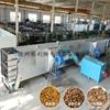 荞麦茶烘干机 苦荞干燥机-永利烘干设备制造厂