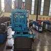 兴和定做全自动数控换型cz型钢檩条成型/压瓦机/冷弯异性