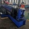 兴和供应冲孔角铁成型机/带钢角铁机压型设备