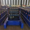 沧州兴和现货三层实心轴彩瓦机840/850/900三层压瓦机