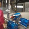 昊星柔性制造研磨泵,智能制造胶体磨