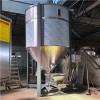 宜春市可循环加热搅拌机塑料干燥机均匀立式混色机