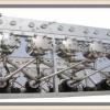 小麦淀粉旋流器厂家|小麦淀粉旋流器规格