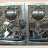 荸荠淀粉旋流器厂家|荸荠淀粉旋流器规格