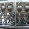 西米淀粉旋流器价格|西米淀粉旋流器供应商