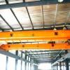 青海黄南140吨桥式起重机厂家质量上乘