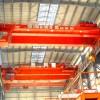 吉林吉林桥式起重机厂家32/5吨行车销售