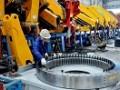 机械装备业仍会是国民经济基础性产业