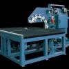 济南晶工力创JG-W01全自动卧式环体缠绕包装机