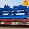 宁津鑫环、fs外保温免拆建筑模板设备、保温建筑模板设备